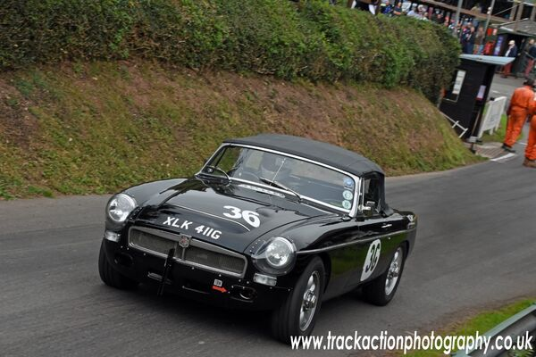 TAP 0610Shelsley Walsh  Autum Speed Finale 19th September 2021