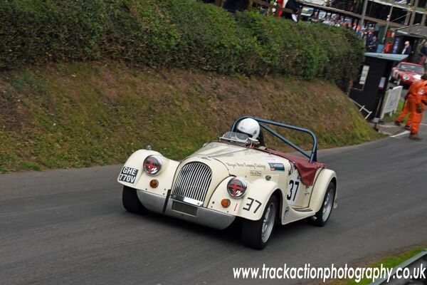 TAP 0613Shelsley Walsh  Autum Speed Finale 19th September 2021