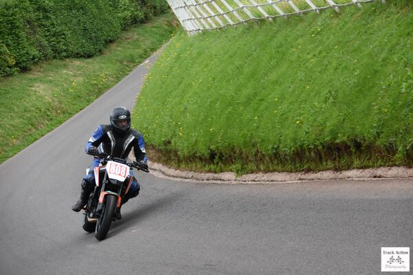 TAP 0615NHCAShelsley Walsh Championship Challenge 14th August 2021