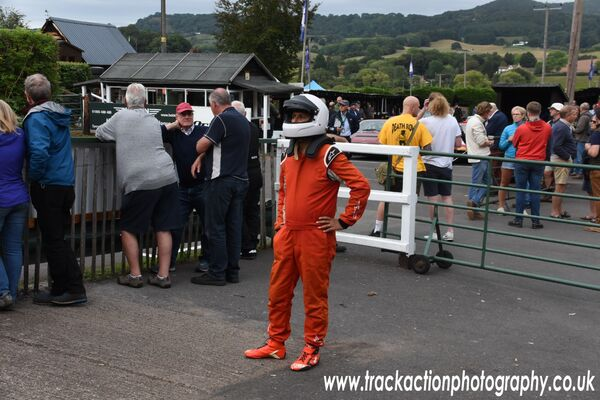 TAP 0620Shelsley Walsh  Autum Speed Finale 19th September 2021