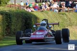 TAP 0621 Shelsley Walsh Autumn Speed Finale Saturday 21st September 2019