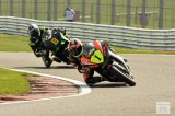 TAP 0621 Thundersport Oulton Park 21st April 2018