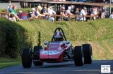 TAP 0622 Shelsley Walsh Autumn Speed Finale Saturday 21st September 2019