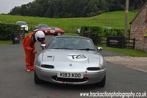 TAP 0623Shelsley Walsh  Autum Speed Finale 19th September 2021