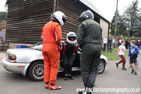TAP 0624Shelsley Walsh  Autum Speed Finale 19th September 2021