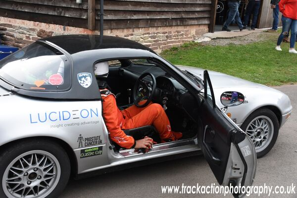 TAP 0625Shelsley Walsh  Autum Speed Finale 19th September 2021