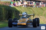TAP 0629 Shelsley Walsh Autumn Speed Finale Saturday 21st September 2019