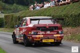TAP 0669 Retro Rides Gathering Shelsley Walsh 19th August 2018