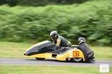 TAP 0691 Loton Park Natioonal B Event 21st July 2019