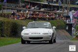 TAP 0698 Retro Rides Gathering Shelsley Walsh 19th August 2018