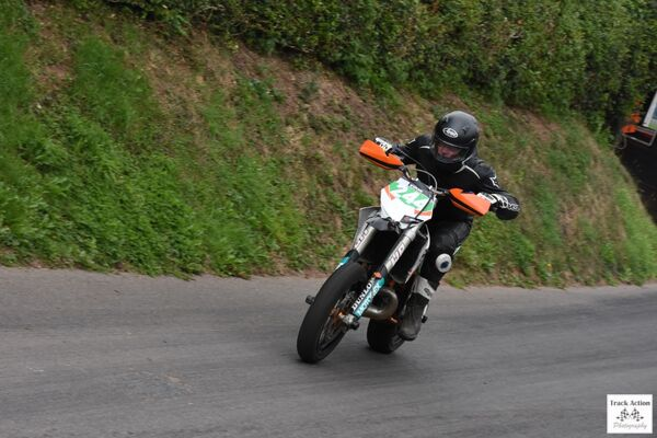 TAP 0707NHCAShelsley Walsh Championship Challenge 14th August 2021