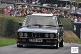 TAP 0707 Retro Rides Gathering Shelsley Walsh 19th August 2018
