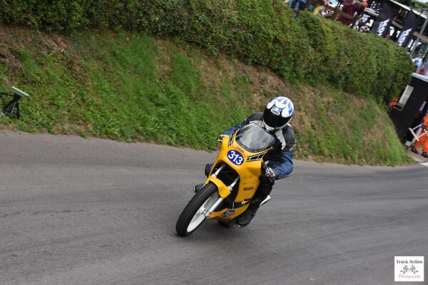TAP 0710NHCAShelsley Walsh Championship Challenge 14th August 2021