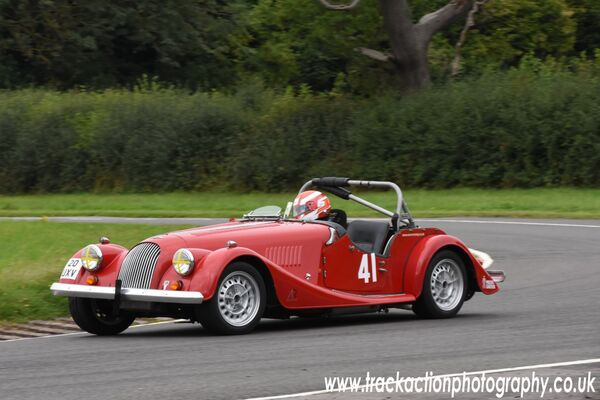 TAP 0712Classic Marques Curborough Sprint Course Sunday 15th August 2021