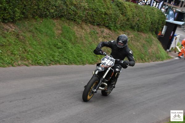 TAP 0713NHCAShelsley Walsh Championship Challenge 14th August 2021