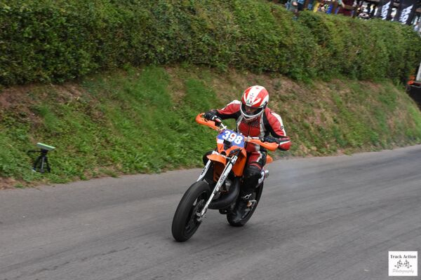 TAP 0714NHCAShelsley Walsh Championship Challenge 14th August 2021