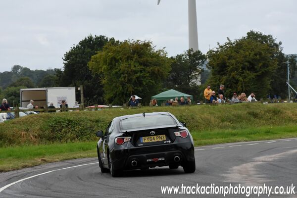 TAP 0716Classic Marques Curborough Sprint Course Sunday 15th August 2021