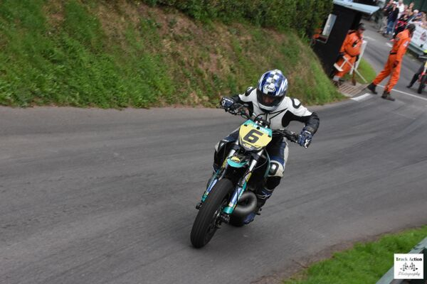 TAP 0716NHCAShelsley Walsh Championship Challenge 14th August 2021