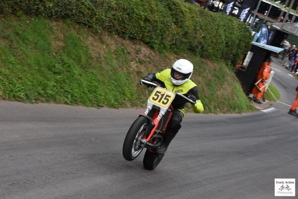TAP 0717NHCAShelsley Walsh Championship Challenge 14th August 2021