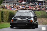 TAP 0718 Retro Rides Gathering Shelsley Walsh 19th August 2018