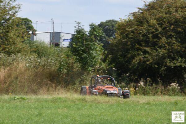 TAP 0719BMCC Curborough Sprint Course 28th August 2021
