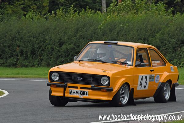 TAP 0719Classic Marques Curborough Sprint Course Sunday 15th August 2021