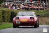 TAP 0719 Retro Rides Gathering Shelsley Walsh 19th August 2018