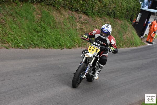 TAP 0720NHCAShelsley Walsh Championship Challenge 14th August 2021
