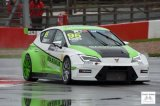 TAP 0726 TCR UK Donington Park 14th October 2018