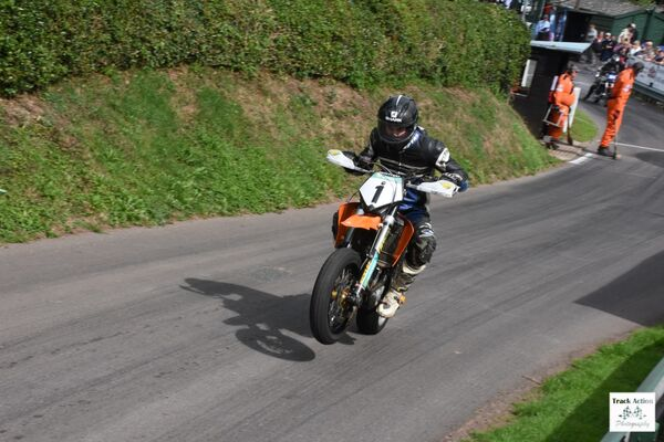 TAP 0727NHCAShelsley Walsh Championship Challenge 14th August 2021