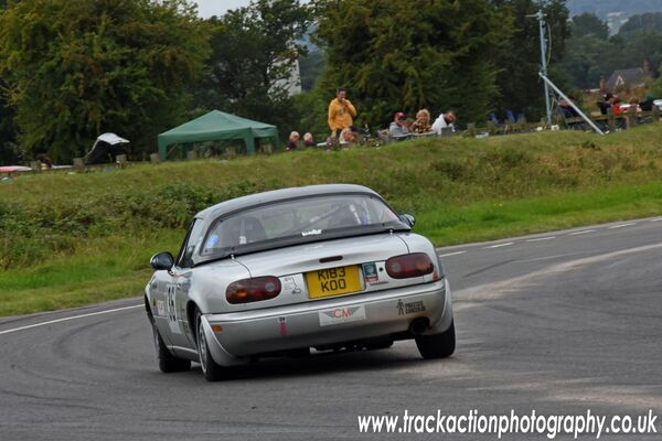 TAP 0728Classic Marques Curborough Sprint Course Sunday 15th August 2021