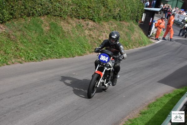 TAP 0728NHCAShelsley Walsh Championship Challenge 14th August 2021