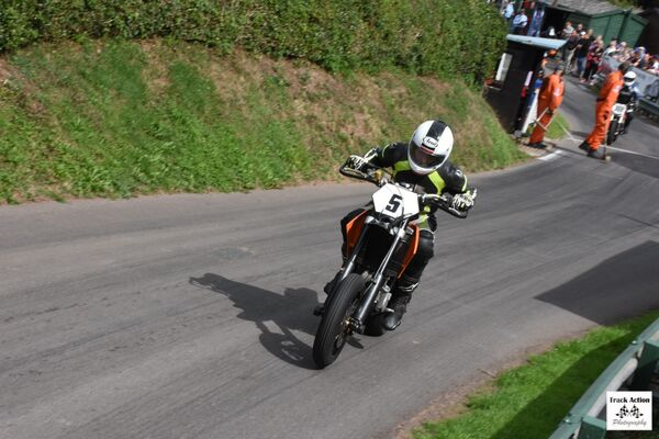 TAP 0729NHCAShelsley Walsh Championship Challenge 14th August 2021