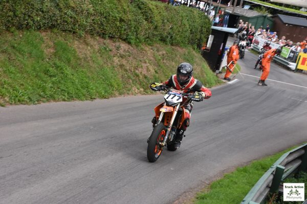 TAP 0733NHCAShelsley Walsh Championship Challenge 14th August 2021