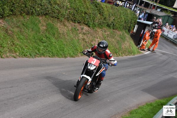 TAP 0735NHCAShelsley Walsh Championship Challenge 14th August 2021
