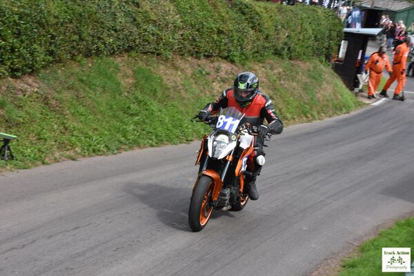 TAP 0739NHCAShelsley Walsh Championship Challenge 14th August 2021