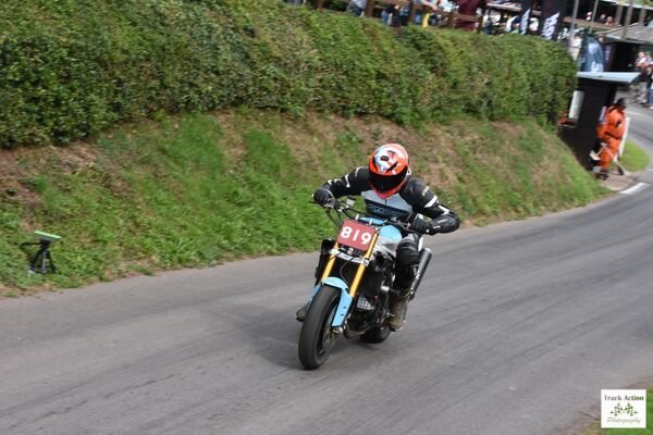 TAP 0740NHCAShelsley Walsh Championship Challenge 14th August 2021