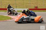TAP 0808 Endurance Legends 12th 13th May 2018