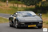 TAP 0828 Ferrari Loton Park 15th July 2018