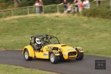 TAP 0837 Loton Park National B 27th August 2017