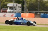 TAP 0842 14th April 2019 Monoposto Donington Park