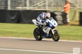 TAP 0880 Thundersport Oulton Park 21st April 2018