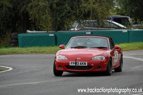 TAP 0906Classic Marques Curborough Sprint Course Sunday 15th August 2021