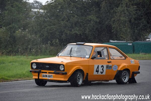 TAP 0915Classic Marques Curborough Sprint Course Sunday 15th August 2021