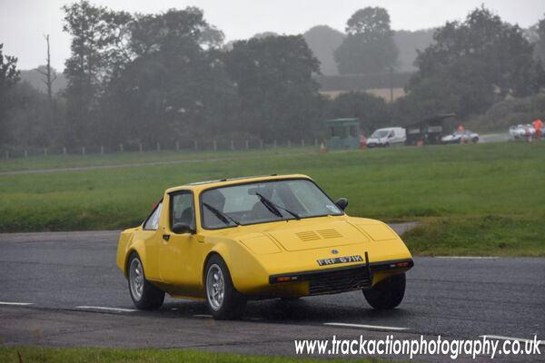 TAP 0917Classic Marques Curborough Sprint Course Sunday 15th August 2021