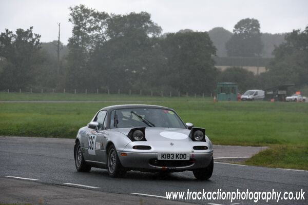 TAP 0919Classic Marques Curborough Sprint Course Sunday 15th August 2021