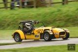 TAP 0985 Prescott British Championship 3rd September 2017