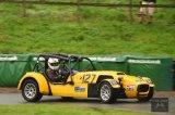 TAP 0991 Prescott British Championship 3rd September 2017