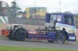 Truck Racing Donington Park Image 21a