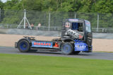 Truck Racing Donington Park Image 2a